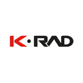 K Rad radiators