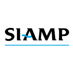 Siamp bathrooms and plumbing