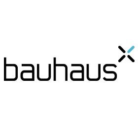 Bauhaus Bathrooms