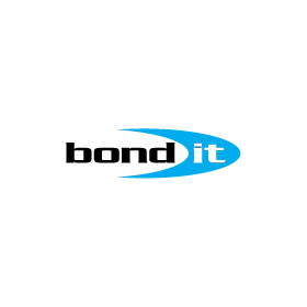 Bond It Adhesives