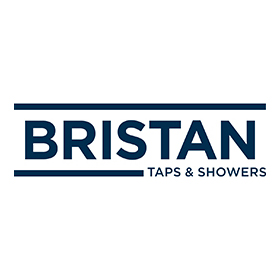 Bristan Taps And showers