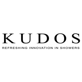 kudos refreshing innovation in showers