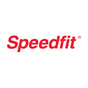 speedfit plumbing supplies