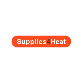 supplies for heating
