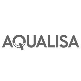 Aqualisa Bathrooms